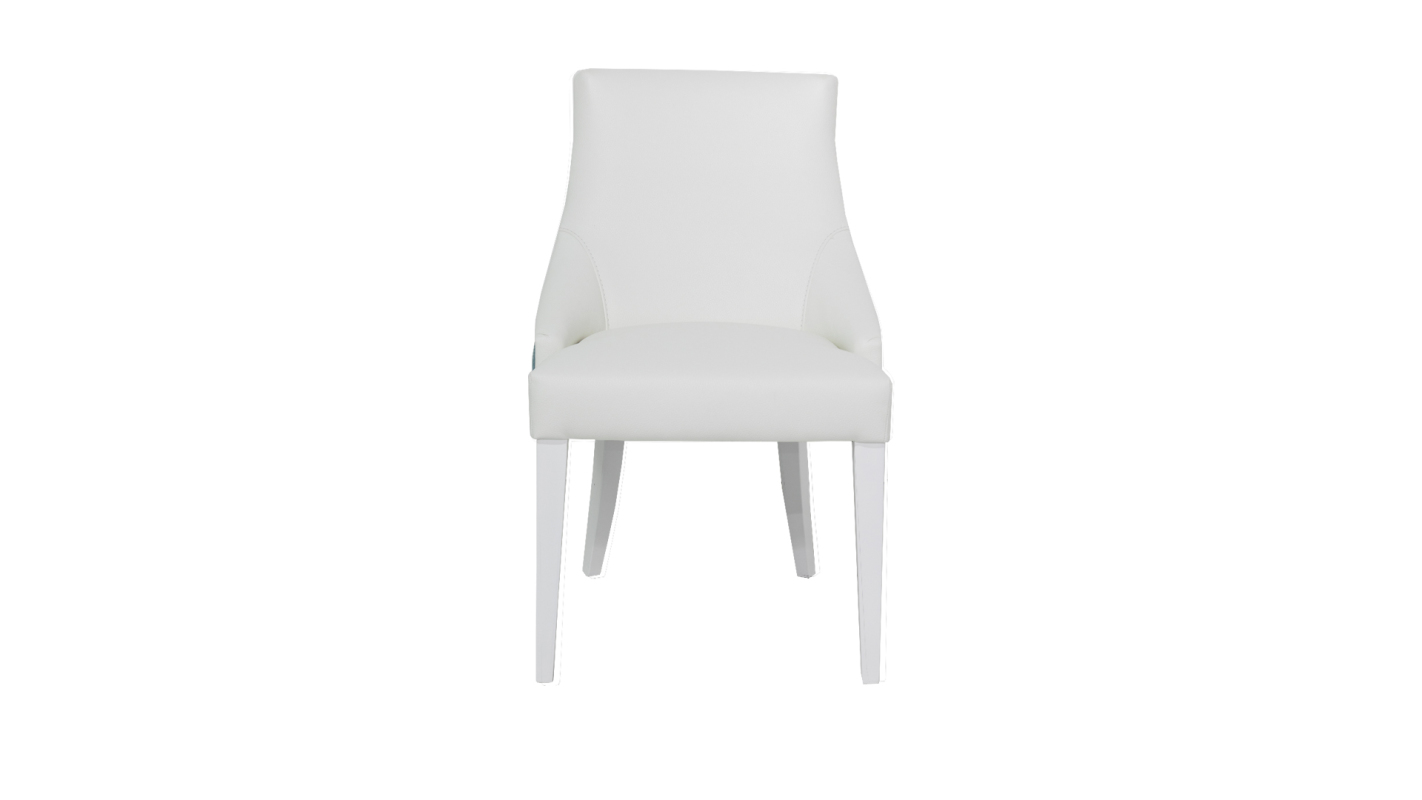Remarkable Chair Colonia Upholstered In Fabric Category A Without Uwap Interior Chair Design Uwaporg